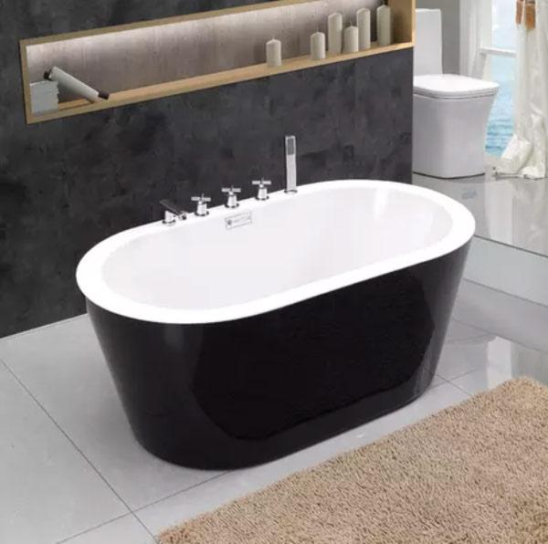 Bồn tắm Sewo NP-035D
