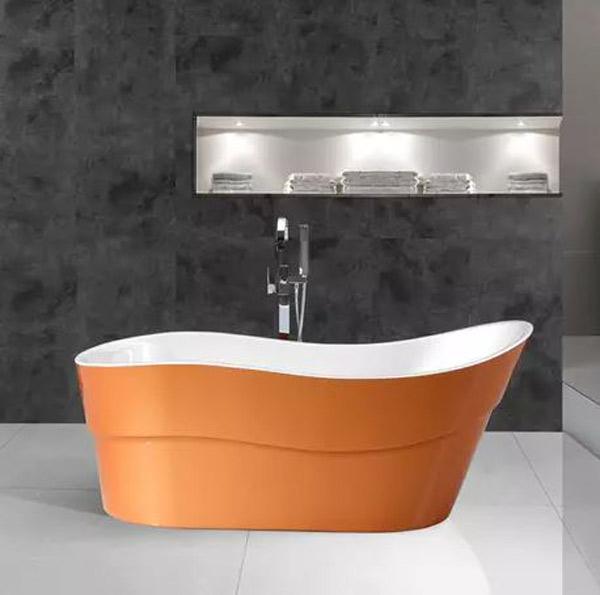 Bồn tắm Sewo NP-036D