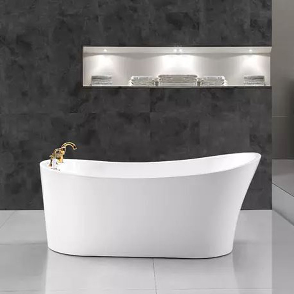 Bồn tắm Sewo NP-037D