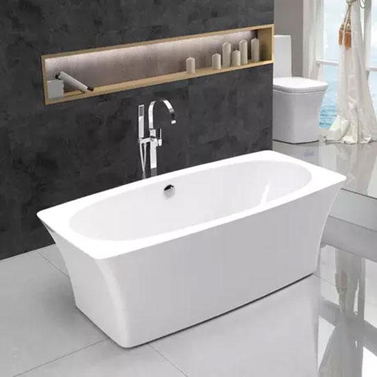 Bồn tắm Sewo NP-038D