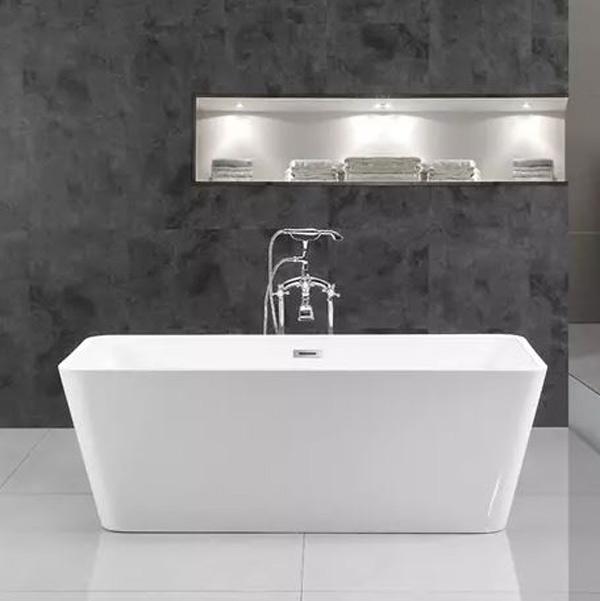 Bồn tắm Sewo NP-040D