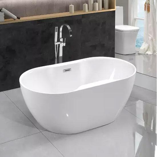 Bồn tắm Sewo NP-043D