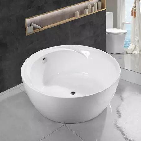 Bồn tắm Sewo NP-046D