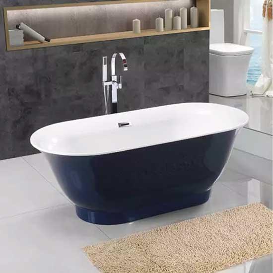 Bồn tắm Sewo NP-047D