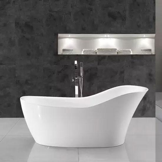 Bồn tắm Sewo NP-049D