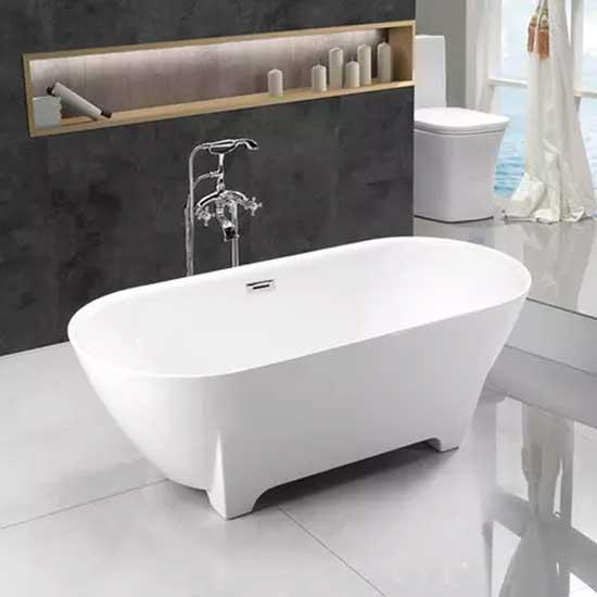Bồn tắm Sewo NP-051D