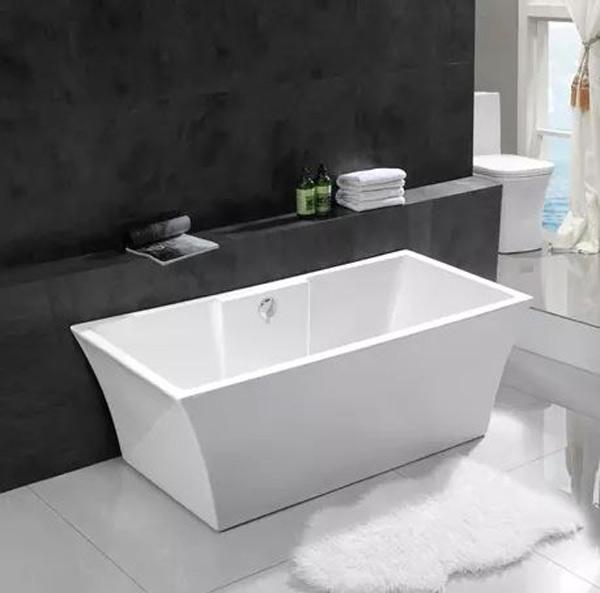 Bồn tắm Sewo NP-063D