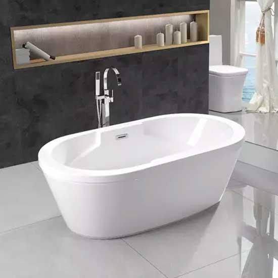 Bồn tắm Sewo NP-066K