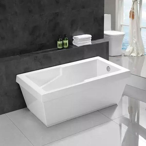 Bồn tắm Sewo NP-068D
