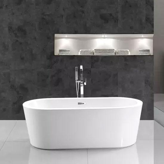 Bồn tắm Sewo NP-069D