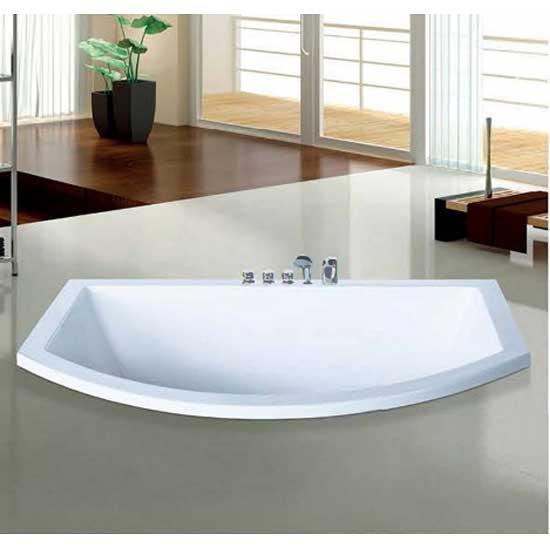 Bồn tắm xây Sewo S-0710