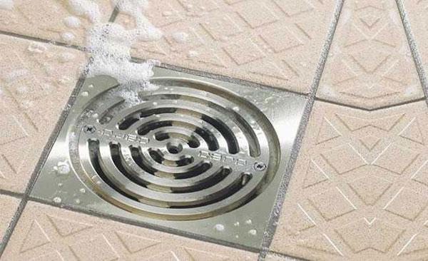 Cách thông cống nhà tắm bị tắc cực nhanh mà hiệu quả