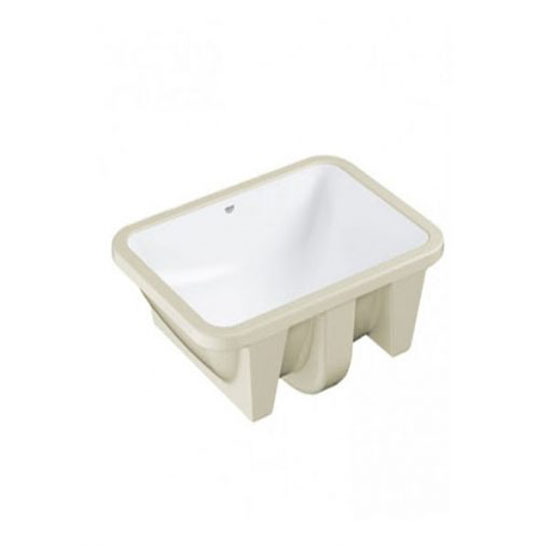Chậu rửa lavabo Grohe 39317000