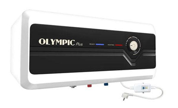 Bình nóng lạnh Olympic Plus 20L thế hệ mới 1