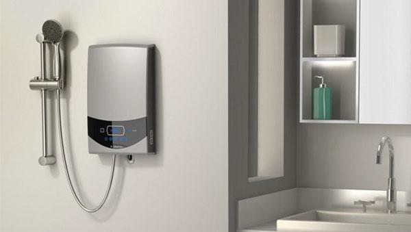 Lưu ý khi mua máy nước nóng tiết kiệm điện 1