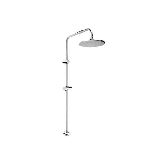 Sen cây tắm ToTo DM907CS