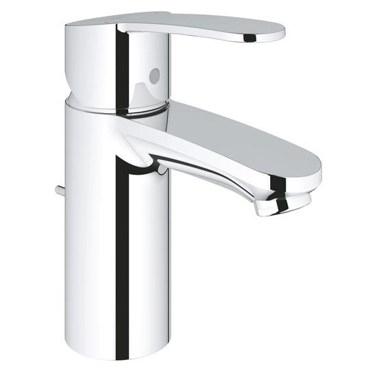 Vòi rửa lavabo Grohe 33552002