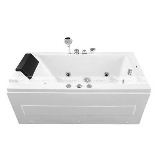 Bồn tắm massage Govern JS-6341