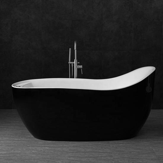 Bồn tắm massage Mowoen MW8213WB-170MS