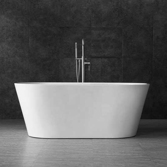 Bồn tắm Mowoen MW8113-150