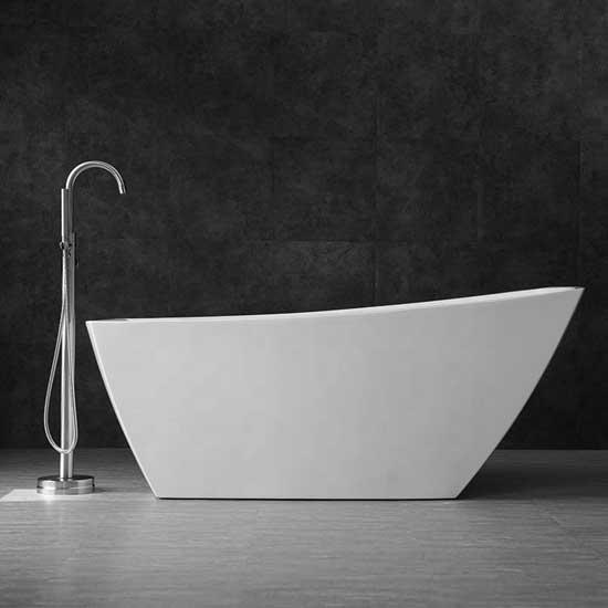 Bồn tắm Mowoen MW8118-170