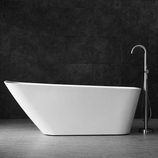 Bồn tắm Mowoen MW8121-170