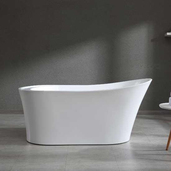 Bồn tắm Mowoen MW8228-150