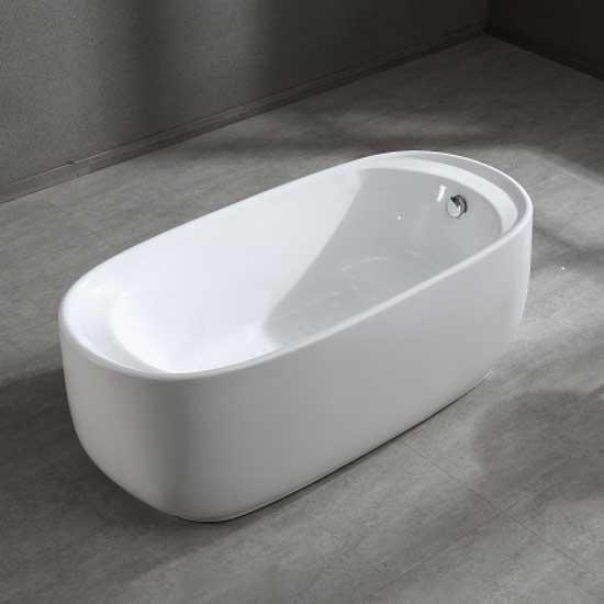 Bồn tắm Mowoen MW8311-170
