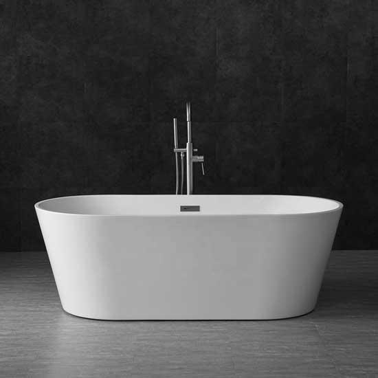 Bồn tắm Mowoen MW8201-160