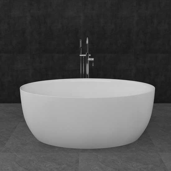 Bồn tắm Mowoen MW8208-150