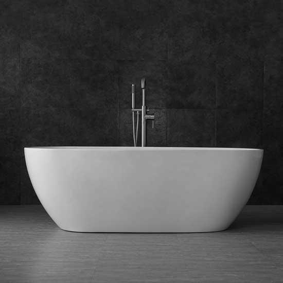 Bồn tắm Mowoen MW8223-170