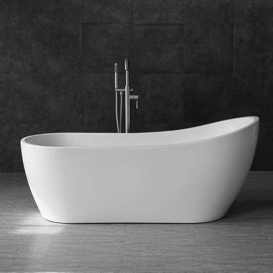 Bồn tắm Mowoen MW8225-170