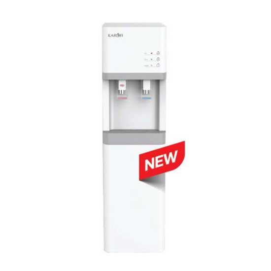 Cây nước nóng lạnh Karofi HCV200