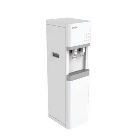 Cây nước nóng lạnh Karofi HCV200RO