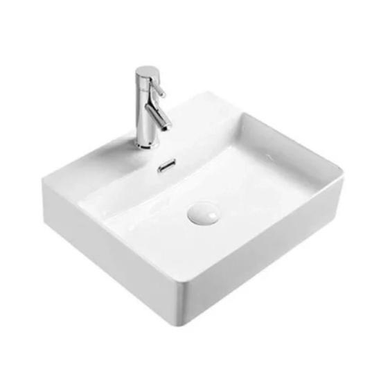 Chậu rửa lavabo Safevn SF 006A