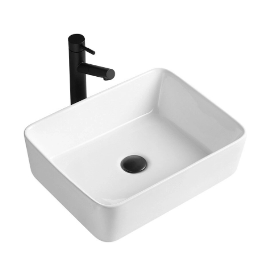 Chậu rửa lavabo Safevn SF 1092