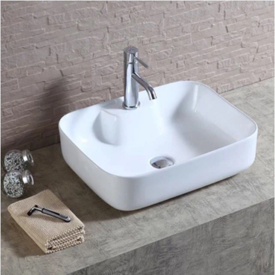 Chậu rửa lavabo Safevn SF 1092A