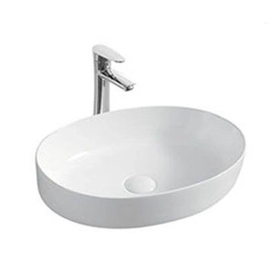 Chậu rửa lavabo Safevn SF 1094