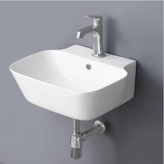 Chậu rửa lavabo Safevn SF 1095