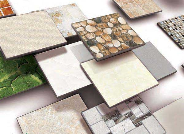 Gạch granite là gì? Những ưu nhược điểm mà bạn nên biết