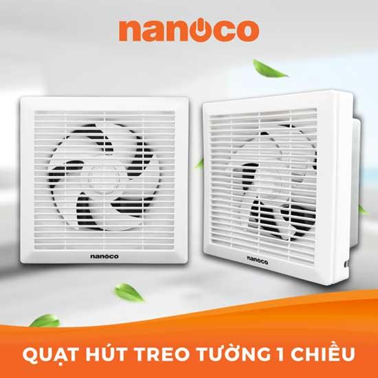 quat-hut-thong-gio-Nanoco-NWV2020