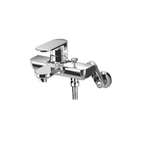 Vòi sen tắm Daeshin FFB-0630