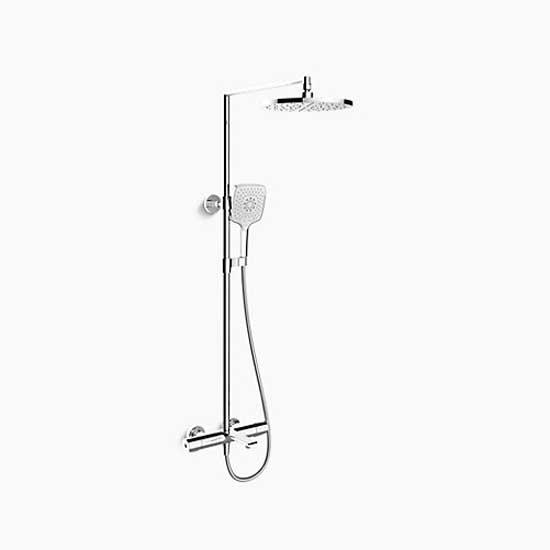 Sen tắm Kohler K-97389T-9-CP