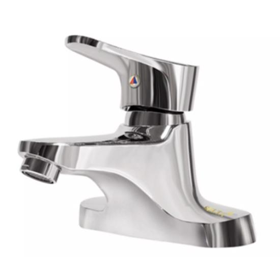 Vòi lavabo nóng lạnh SELTA SL-2014