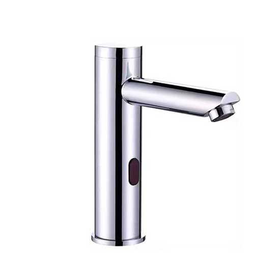 Vòi rửa lavabo cảm ứng Miken MKV-2022