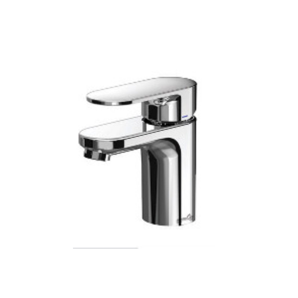 Vòi rửa lavabo Daeshin FFL-0613